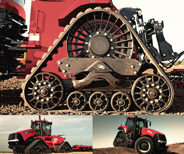 case ih track tractors 5 axle design box1