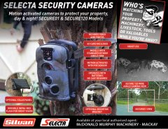 silvan-select-featured-security-camera.jpg