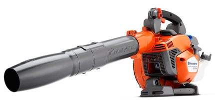 Husqvarna Blowers - Mackay