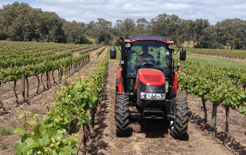 farmall_c-vineyard.jpg