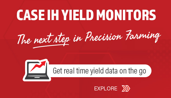 yield monitor promos a