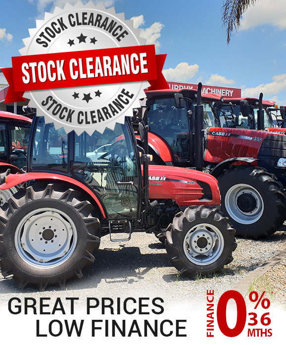 fp stock clearance 2020