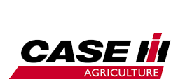 Case ih factory fitted weight blocks welcome to our machinery caselogo case175years logo web caselogo sciox Choice Image