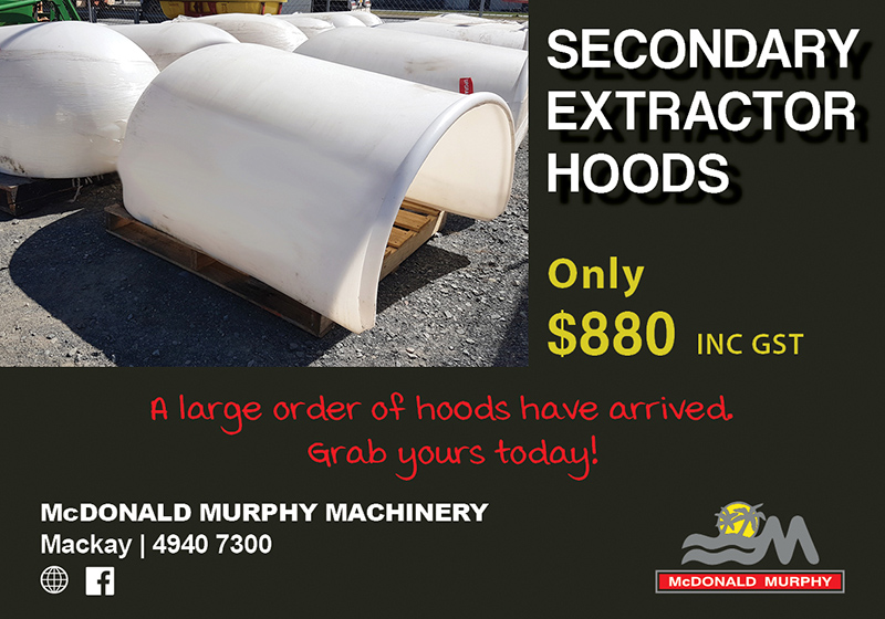secondary extractor hoods promo crush 2018