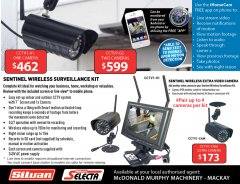 silvan-select-featured-security-camera-5.jpg