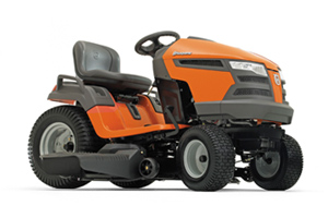 Husqvarna - Push, Ride-On and Zero Turn Lawn Mowers - Mackay