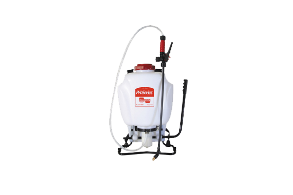 silvan-selecta_back_sprayer.png