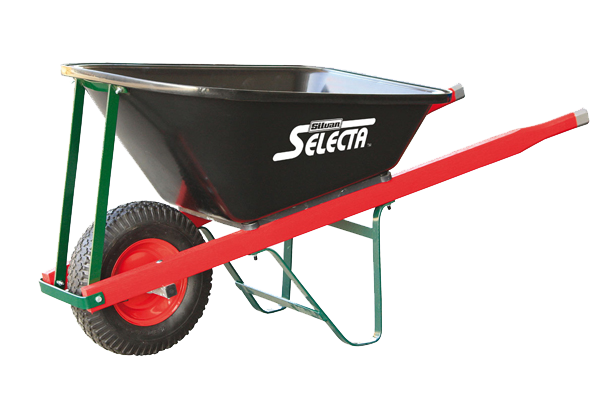 silvan-selecta_wheelbarrow.png